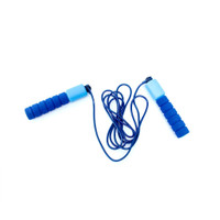 JX Jump Rope/Skipping/Lompat Tali with Counter