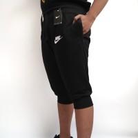 Celana Olahraga Pendek Nike - Celana Jogger - Celana Futsal - Jogging