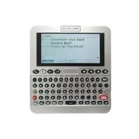Alfalink electronic dictionary EA kamus elektronik 1545T