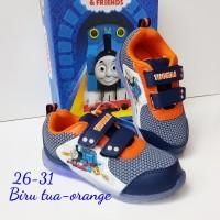 sepatu thomas #sepatu anak laki-laki #sepatu kets #sepatu sekolah