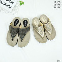 SANDAL FITFLOP 3668-3