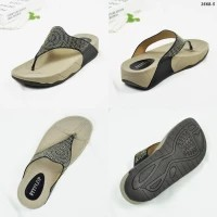 SANDAL FITFLOP 3668-5