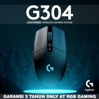 Logitech G304 Lightspeed Wireless Gaming Mouse