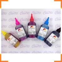 Tinta Printer 2997 F1 Ink Tinta Printer Epson (Original) Tinta Printer