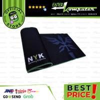 NYK Mousepad Gaming MP-N03