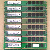 Memory DDR3 8GB Ram Utk Komputer