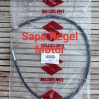 kabel speedometer satria 2 tak satria 2T original suzuki