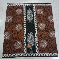 Sarung Batik Mahda Murah