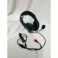 Headset Gaming M Tech A4