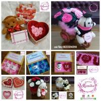 kado hadiah ultah ulang tahun wisuda valentine pernikahan anniversary