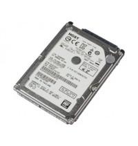 Hitachi 2.5'' 1TB SATA3 16MB 7200RPM - Garansi 3 Tahun