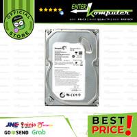 Seagate 250GB SATA2 - Used & Garansi 1 Tahun