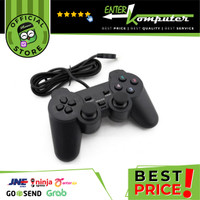 Gamepad Single Getar Standard - Made In China