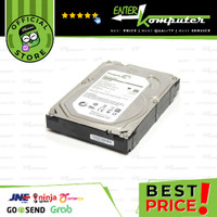 Seagate 3TB SATA3 256MB - BarraCuda Series