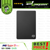 Seagate Backup Plus Portable 4TB USB 3.0