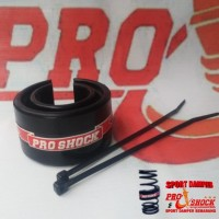 Peredam guncangan Shockbreaker Honda Biet New no 2cm Pro Shock Damper