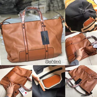 TAS ZARA BASIC ORIGINAL/ tas cewek/ hand bag/ tas branded/