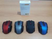 Best 25 Mouse Gaming Wireless Aksesoris Komputer