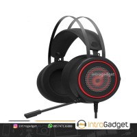 DBE GM100 GM 100 Gaming Headphone Headset Game