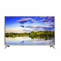 Led TV Panasonic 55 inch TH-55E306G VGA PC DVBT2 55E306 Digital TV