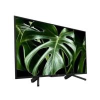 SONY BRAVIA KDL-43W660G LED SMART TV 43 INCH HDR FULL HD - NEW