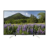 Promo Sony Kd-55X7000F 55 Inch Bravia Uhd 4K Smart Tv 55X7500F Murah