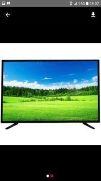 Panasonic LED Digital tv 55 inch TH 55E306G