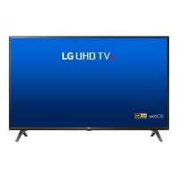 With Bracket LG 43UK6300 43 Inch UHD 4K Smart Flat LED TV ThinQ AI