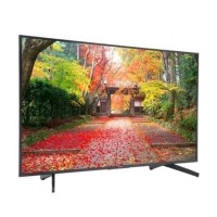 SONY BRAVIA KD-55X7000F LED SMART TV 55 INCH UHD 4K HDR - 55X7000F