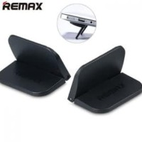 TERBAIK READY STOCK! - REMAX LAPTOP NOTEBOOK COOLING PAD STAND RT-W02