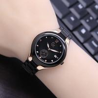 new jam tangan CEWEK GC GUESS COLLECTION