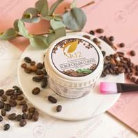 SR12 Lulur Coffee Scrub / Lulur Kopi