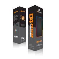 Digital Alliance DA Gaming Mousepad D4 Gaming XL - RGB