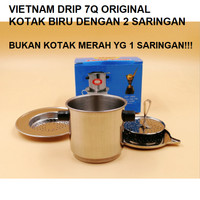 Vietnam Drip Long Cam LC 7Q original