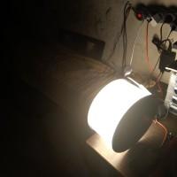 PHILIPS LED Strip DLI 31087 SELANG High Voltage 50Meter 7.2w/m HL