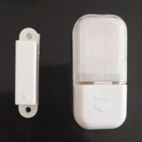 Best 45 Lampu LED Sensor Magnet Otomatis Lampu Lemari Laci dll 0512