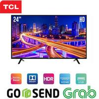 TCL 24B3 LED HD Ready TV 24 Inch