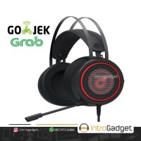 DBE GM100 Gaming Headphone Headset Game