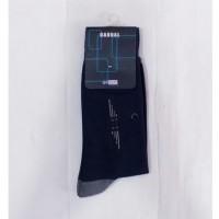 Menakjubkan Kaos Kaki Pria Merk Gt Man Casual Socks Type Ccs--5012
