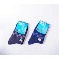 Spesial Kaos Kaki Pria Gt Man Quarter Socks Type Ccsq-03 Murah