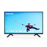 PHILIPS 40PFT5063S/70 Ultra Slim TV LED [40 Inch/ Full HD]