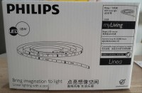 Lampu led strip philips
