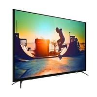 PHILIPS 43PUT6002 LED SMART TV 43 INCH ULTRA HD 4K DVB-T2