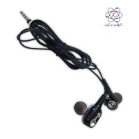 HEADSET SOUL SPORTS STEREO BEST QUALITY