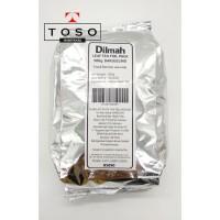 Promo Dilmah Foil Pack Leaf Tea Teh Darjeeling 500 gram