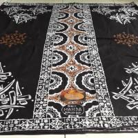 Sarung batik mahda 34