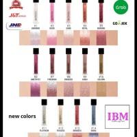 Focallure Glitter and Glow liquid eyeshadow FA56