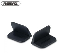 Remax Laptop Cooling Pad - RT-W02