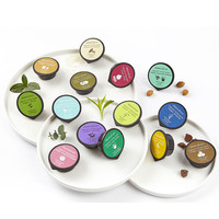 Innisfree Capsule Recipe Pack - Mix and Match for your Perfect Skin
