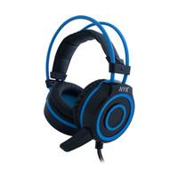 NYK Headset Gaming HS-N08
